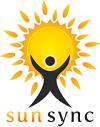 SunSync Blog